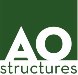 AOstructures